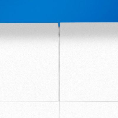 Стеновые панели Ecophon
