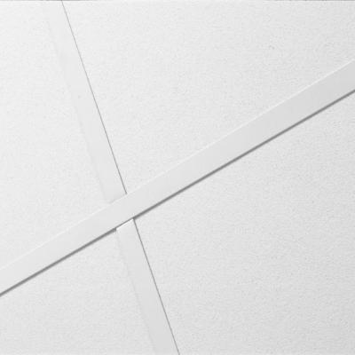 Потолочные панели Ecophon