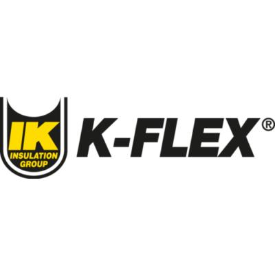 Продукция K-FLEX